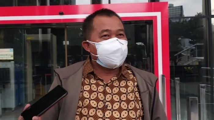Ini Reaksi Boyamin Praperadilan Kasus Korupsi Lahan Era Ahok Tak Diterima