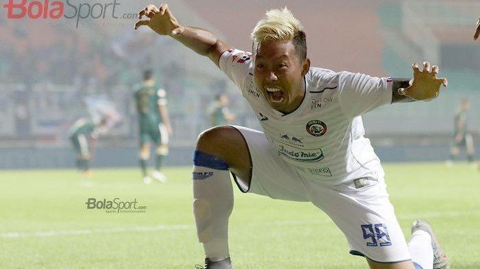 Persebaya & Arema FC Jadi Saling Terbuka Soal Transfer Gegara Pemain Timnas Indonesia