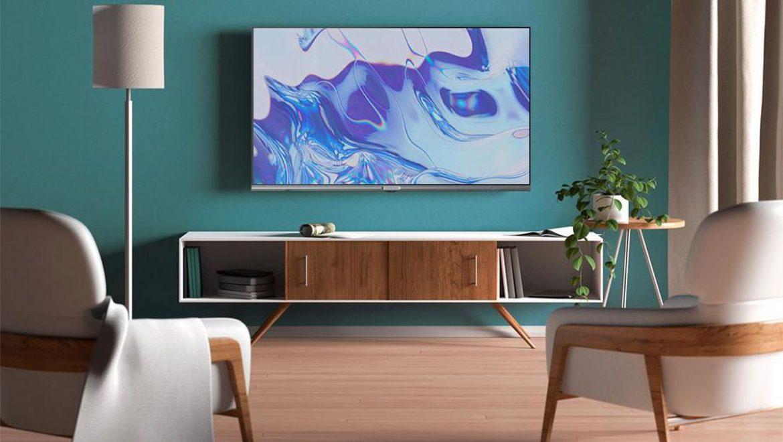 S7G : Smart TV Terbaru dan Termurah dari Coocaa