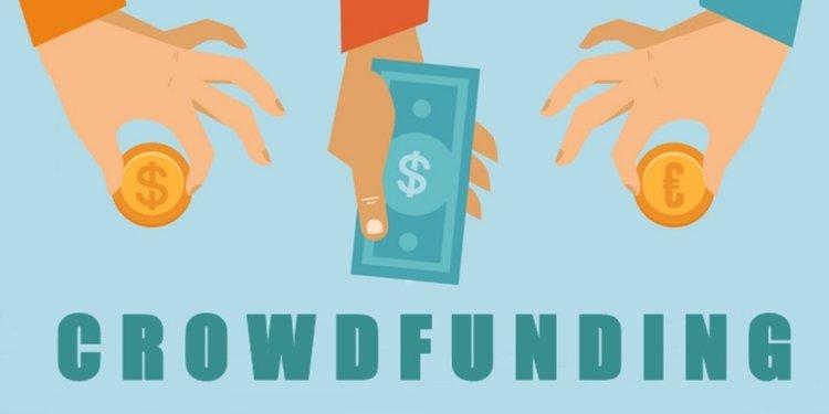 Peluang Baru, Kenali Apa Itu Sistem Investasi Melalui Crowdfunding